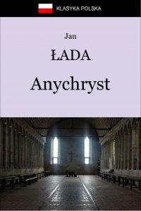 Antychryst - Jan Łada