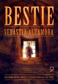 Bestie - Sebastia Alzamora