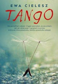 Tango - Ewa Cielesz