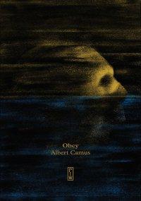 Obcy - Albert Camus, Marek Bieńczyk