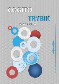 Cogito Trybik - Magda Dejek