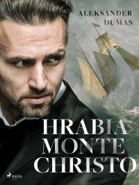 Hrabia Monte Christo - Aleksander Dumas, Alexandre Dumas