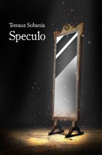 Speculo - Tomasz Sobania