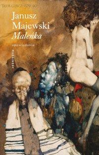 Maleńka - Janusz Majewski