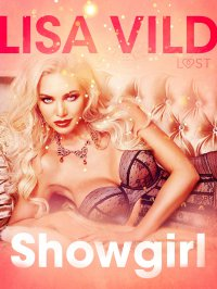 Showgirl - Lisa Vild , Lisa Vild