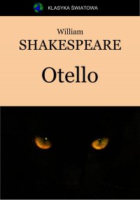 Otello - Wiliam Shakespeare