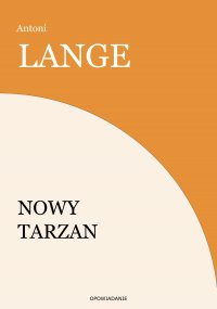 Nowy Tarzan -