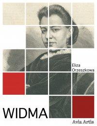 Widma - Eliza Orzeszkowa