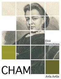 Cham - Eliza Orzeszkowa