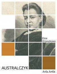 Australczyk - Eliza Orzeszkowa