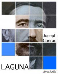 Laguna - Joseph Conrad