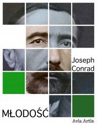 Młodość - Joseph Conrad