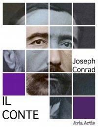Il Conte - Joseph Conrad