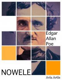 Nowele - Edgar Allan Poe