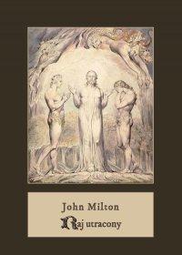 Raj utracony - John Milton