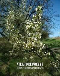 Niektóre poezye Andrzeja i Piotra Zbylitowskich - Piotr Zbylitowski