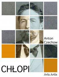 Chłopi - Anton Czechow, Anonim
