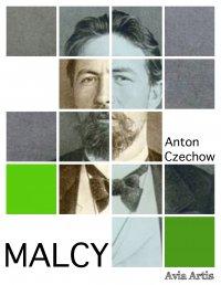 Malcy - Anton Czechow