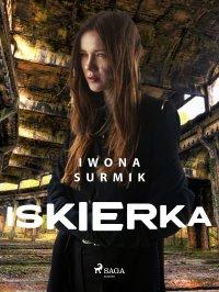 Iskierka - Iwona Surmik