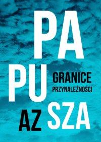 Papusza - Adrian Zawadzki