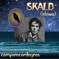 Skald (słowa) - Comporecordeyros