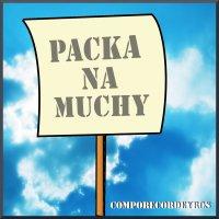 Packa na muchy (teksty) - Comporecordeyros