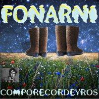 Fonarni (Słowa) - Comporecordeyros