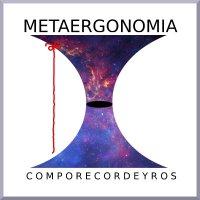 Metaergonomia (Teksty) - Comporecordeyros
