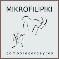 Mikrofilipiki - Comporecordeyros