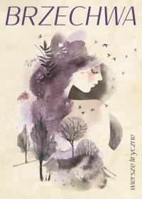 Wiersze liryczne - Jan Brzechwa