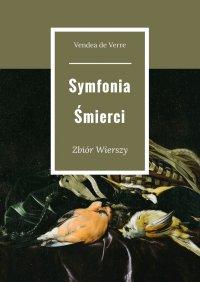 Symfonia Śmierci - Vendea de Verre