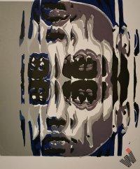 Hiperkryzje - Steve Liebich