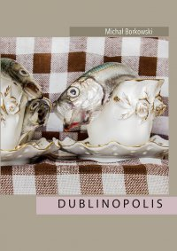 Dublinopolis -