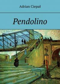 Pendolino - Adrian Ciepał