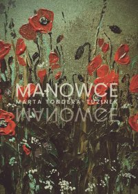 Manowce - Marta Tondera-Tuzinek