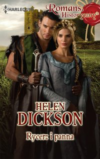 Rycerz i panna - Helen Dickson