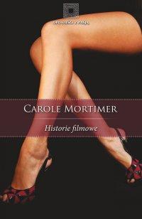 Historie filmowe - Carole Mortimer