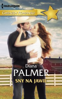 Sny na jawie - Diana Palmer