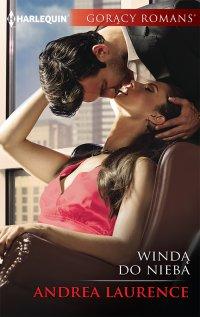 Windą do nieba - Andrea Laurence