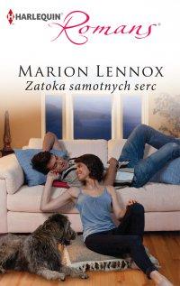 Zatoka samotnych serc - Marion Lennox