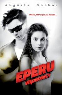 Eperu - Augusta Docher