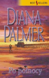 Po północy - Diana Palmer