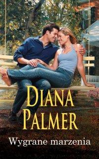 Wygrane marzenia - Diana Palmer