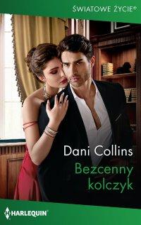 Bezcenny kolczyk - Dani Collins