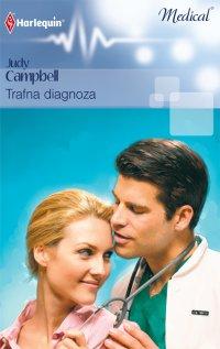 Trafna diagnoza - Judy Campbell