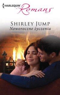 Noworoczne życzenia - Dorota Twardo, Shirley Jump
