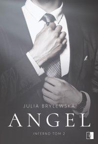 Angel - Julia Brylewska
