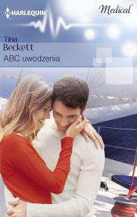 ABC uwodzenia - Tina Beckett