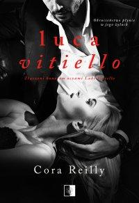 Luca Vitiello - Cora Reilly