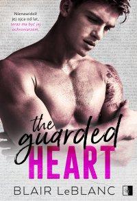 The Guarded Heart - Blair LeBlanc